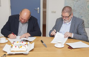 2015-11 BTW contractondertekening_2